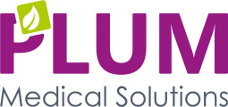 PLUM Medical Solutions GmbH